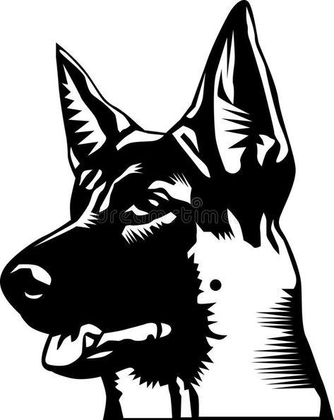 17 wolf zeichnungideen  wolf zeichnung zeichnung tiere