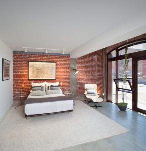 43++ Concrete bedroom floor ideas info cpns terbaru