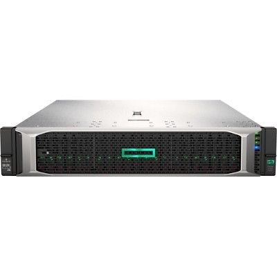 Servers Clients and Terminals 175700: Hp 878714-B21 Proliant