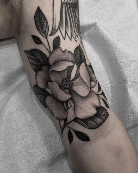 tattooselection 611 Likes, 5 Comments - Justin...