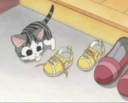 Chi's Sweet Home Animated GIFs | chi_s_sweet_home.gif