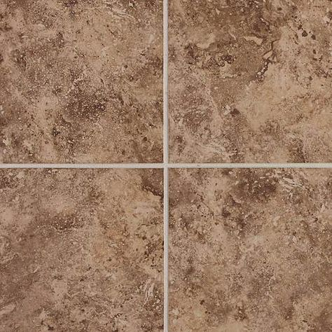 Heathland Ceramic Floor Wall Tile Daltile Ceramic Floor Tile Ceramic Wall Tiles Ceramic Floor