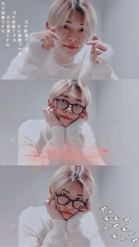 Wallpaper_yeonjun_txt~