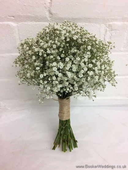 Pin On Bridesmaid Bouquets