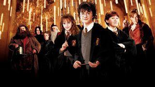 Which Harry Potter Character Should You Date Peliculas En Castellano Peliculas En Linea Peliculas Completas Hd