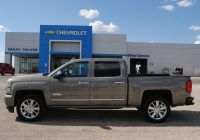 Used 4 Wheel Drive Cars For Sale Near Me Luxury Used Chevrolet