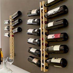 27 Ideas De Cava Vino Cava Vino Disenos De Unas Bodegas De Vino