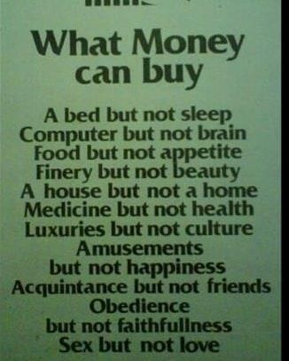 Pin By Maria Lopez On Self Improvement Greed Quotes Consumerism Quotes Materialistic Quotes