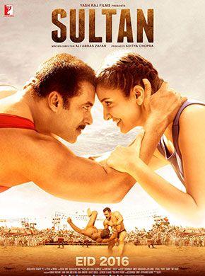 Sultan 2016 Hindi In Hd Einthusan Download Movies Full