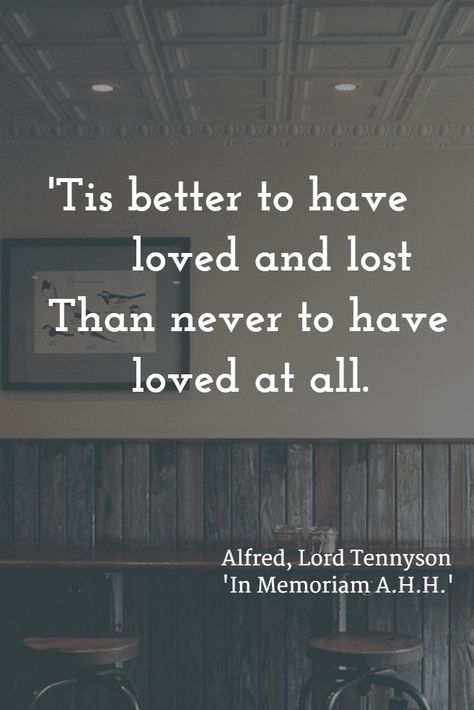 Top quotes by Alfred Lord Tennyson-https://s-media-cache-ak0.pinimg.com/474x/ea/6b/14/ea6b1400021c7505f6dedb955e0676d9.jpg