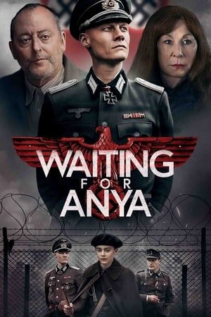 Hd Assistir Waiting For Anya Filme Completo Waiting For Anya
