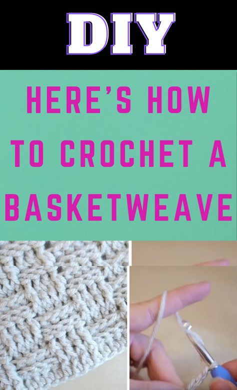 Crochet Stitches, Dishcloth Crochet, Crochet Geek, Crochet Humor, Crochet Mandala, Crochet Afghans, Crochet Blankets, Crochet Lace, Basket Weave Crochet