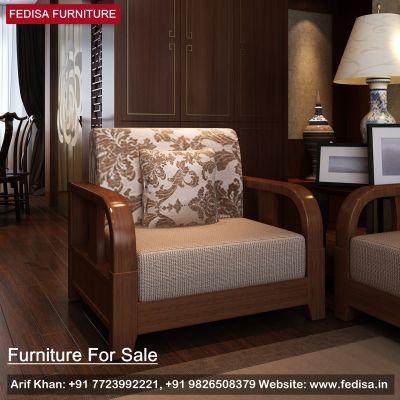 Wooden Sofa Set Sofa Set Online 20000 Buy Sofa Set Online Fedisa Wooden Sofa Set Furniture Design Inspiration