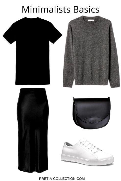 #silkshirt#women#stylists#minimal#minimalist#simple#simplicity#fashionover40#fas