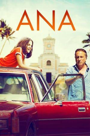 Ana 2020 The Movie Database Tmdb Movie Subtitles Prime Movies Free Movies Online