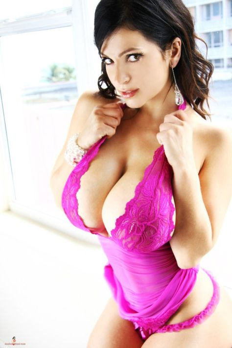 Denise Milani Gallery | Denise | Pinterest | Milani, Boobs and Girls