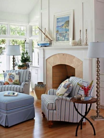 Home Decor Free Catalog Request Although Home Decor Stores Since Home Decorators Collection Coastal Style Living Room Coastal Living Rooms Coastal Living Room