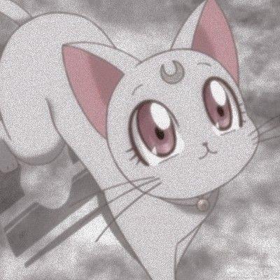 Icons With Psd Aesthetic Anime Vintage Cartoon Best Anime List