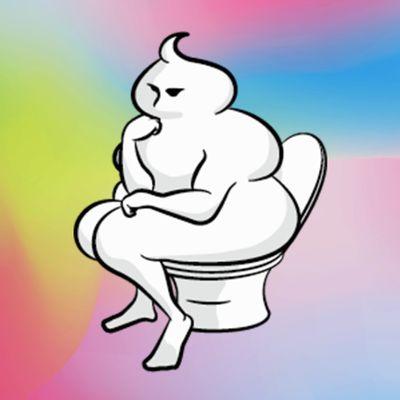 """うんこミュージアム YOKOHAMA on Twitter: """"吾郎さんの口から「うんこ」という言葉が聞けるとは。。 便座に座りながらいつでもお待ちしております。 #編集長稲垣吾郎"""""""