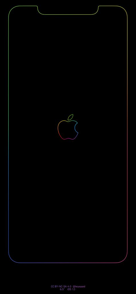 Iphone Wallpapers Hd Reddit Following Iphone Wallpapers Mkbhd By Gadgets For 2018 Bot Desktop Wallpapers Backgrounds Aesthetic Backgrounds Aesthetic Wallpapers
