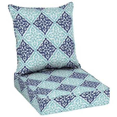 ea6f62eecfe9efc545068825bb5e21f7 - Better Homes & Gardens Outdoor Patio Deep Seating Chair Cushion