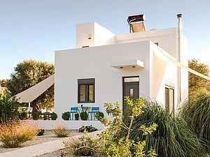 Ferienhaus Das Weisse Hauschen Kreta Griechenland Ferienhaus Griechenland Ferienhaus Griechenland Kreta