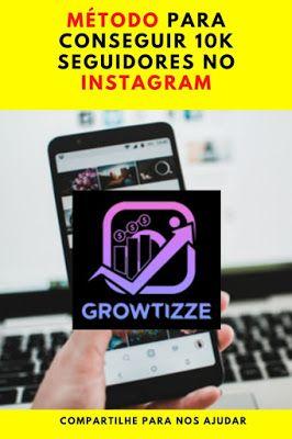 growtizze