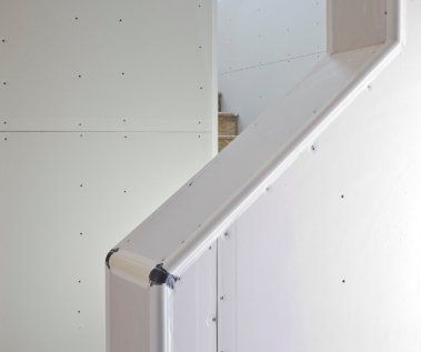 Drywall Corner Bead Escadas