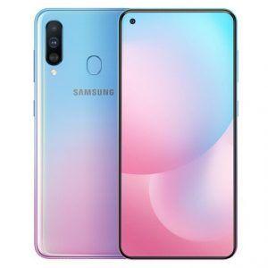 Samsung Galaxy A62 Samsung Galaxy Samsung Galaxy