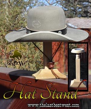 Cowboy Hats Archives The Last Best West Cowboy Hats Custom Cowboy Hats Hats
