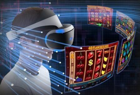 Бесплатные игры казино вулкан 777 карусель игры онлайн бесплатно азартные играть покер