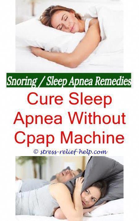 Effective Snoring Sleep Apnea Treatments With Images What Causes Sleep Apnea Snoring Cure Sleep Apnea Symptoms
