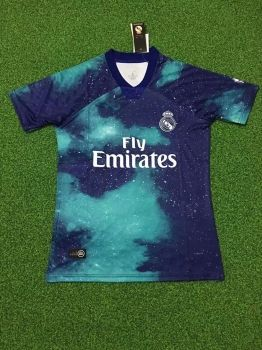 Pin On Cheap Real Madrid Jersey