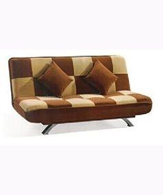 Pin On Fold Down Sofa Bed