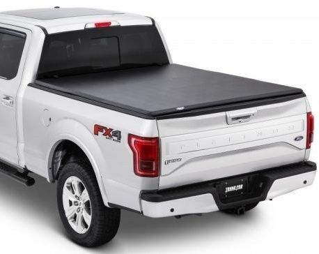 Pin By Toughautoparts Com On Tonneau Covers Truck Bed Covers Toughautoparts Truck Bed Covers Tonneau Cover Truck Bed