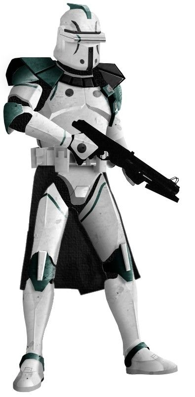 Pin On Stormtrooper Clip Art Png