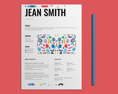 Creative Resume Comedian Resume Marketing Cover Letter Letter