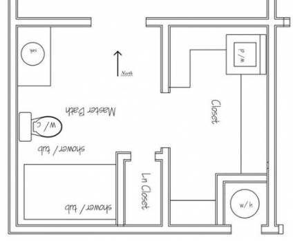 37 New Ideas For Bath Room Closet Combo Bath Bathroom Closet