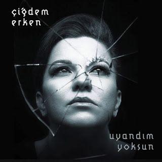 Full Album Indir 2020 Cigdem Erken Uyandim Yoksun 2020 Full Album In 2020 Album Insan Sarkilar
