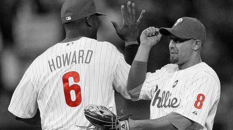 baseballcap 68 days till Ps and Cs....