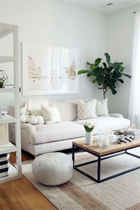 10 Small Decorating Ideas on a Budget - Housiom