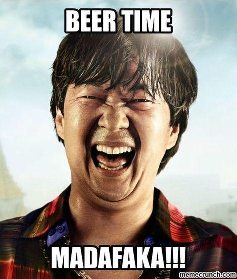 List of Pinterest hangover meme movie lol pictures