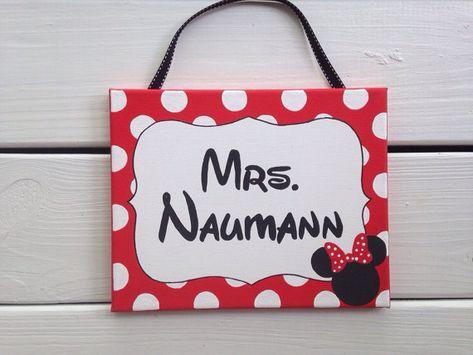 list of pinterest teacher appreciation door signs hangers images