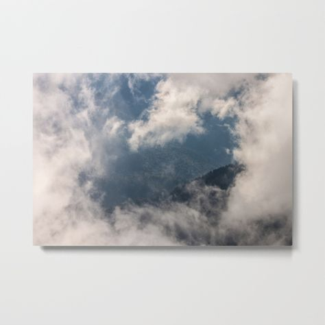Our Metal Prints Are Thin Lightweight And Durable 1 16 Aluminum Sheet Canvas The High Gloss Finish Enhances Color And Produces Sharp Image Details