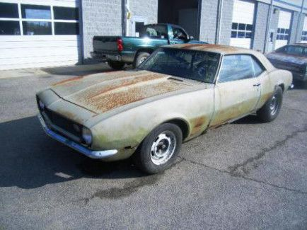 5 Moments To Remember From 5 Camaro For Sale Under 5 5 Camaro For Sale Under 5 Https Ift Tt 2oso84j
