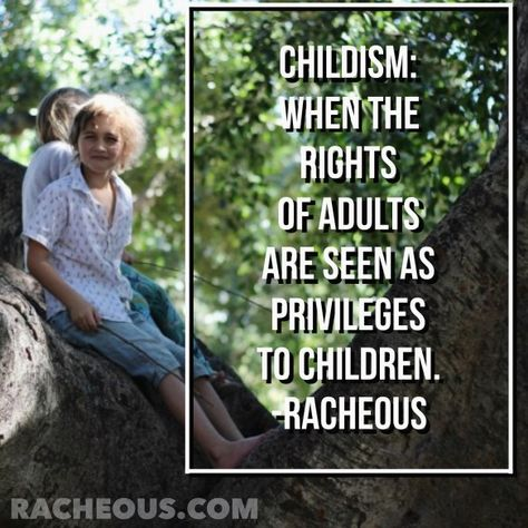 110 best Racheous images on Pinterest Parenting, Parents and Nursing