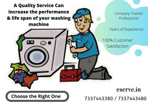 Micro Oven Service Center In Eluru