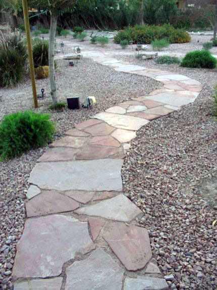 Suggestions To Help You Decide Where Rocks Stones And Pebbles Fit