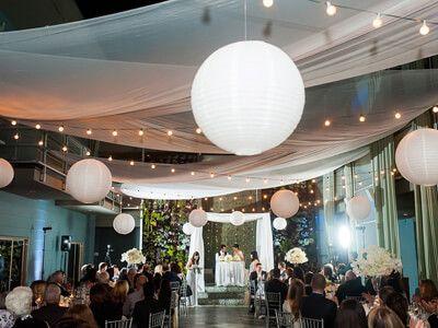 Shade Hotel Manhattan Beach Wedding Location South Bay Beach Wedding Venue 90266 Here Comes The Guide Manhattan Hotels Wedding Venues Beach Beach Wedding Locations