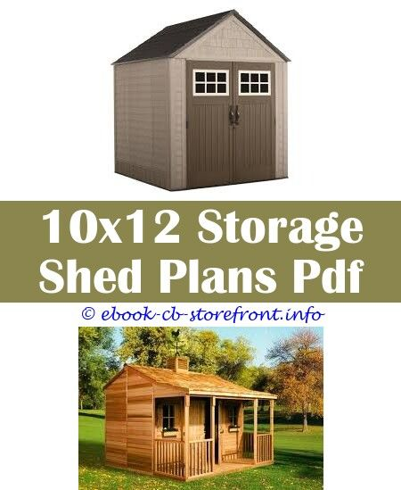 9 Unbelievable Tips Shed Building Cost Storage Shed Plans 20 X 24 Simple Timber Shed Plans Shed Building Jobs Perth Building A 5x5 Shed
